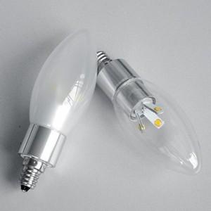 2011.12.15          led candle light 1(12-14-21-05-51)