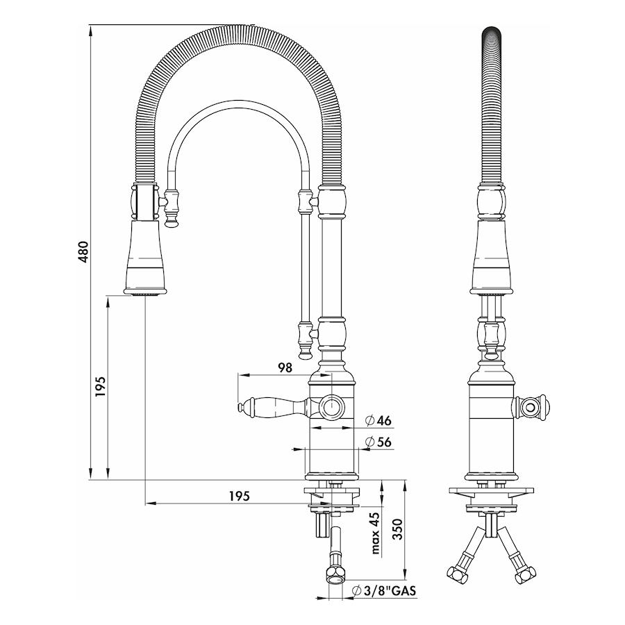rcd-110-plan