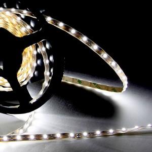 LED Cannula
