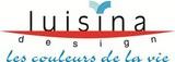 Luisina-design-Cuisine