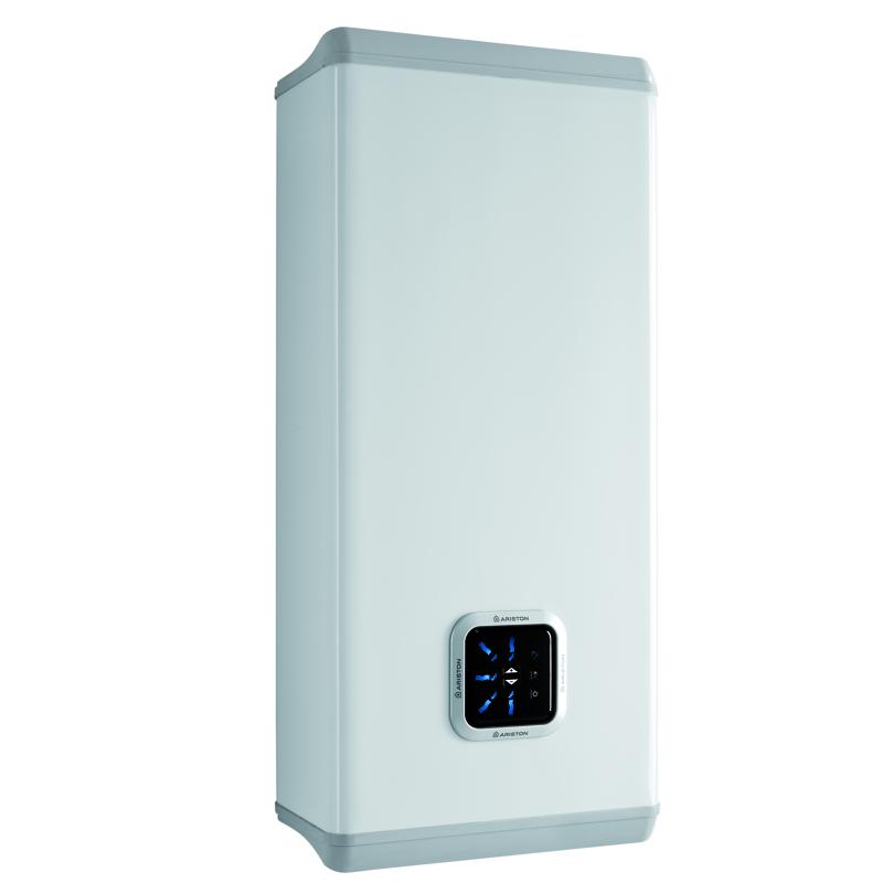 boiler ariston velis 50 l vert hor 1 5kw 3626093 tale sisustaja led tooted luisina tooted. Black Bedroom Furniture Sets. Home Design Ideas