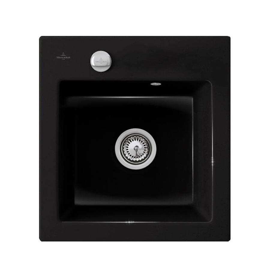 ev-6781-22-36-glossy-black-villeroy-boch-subway-475x510
