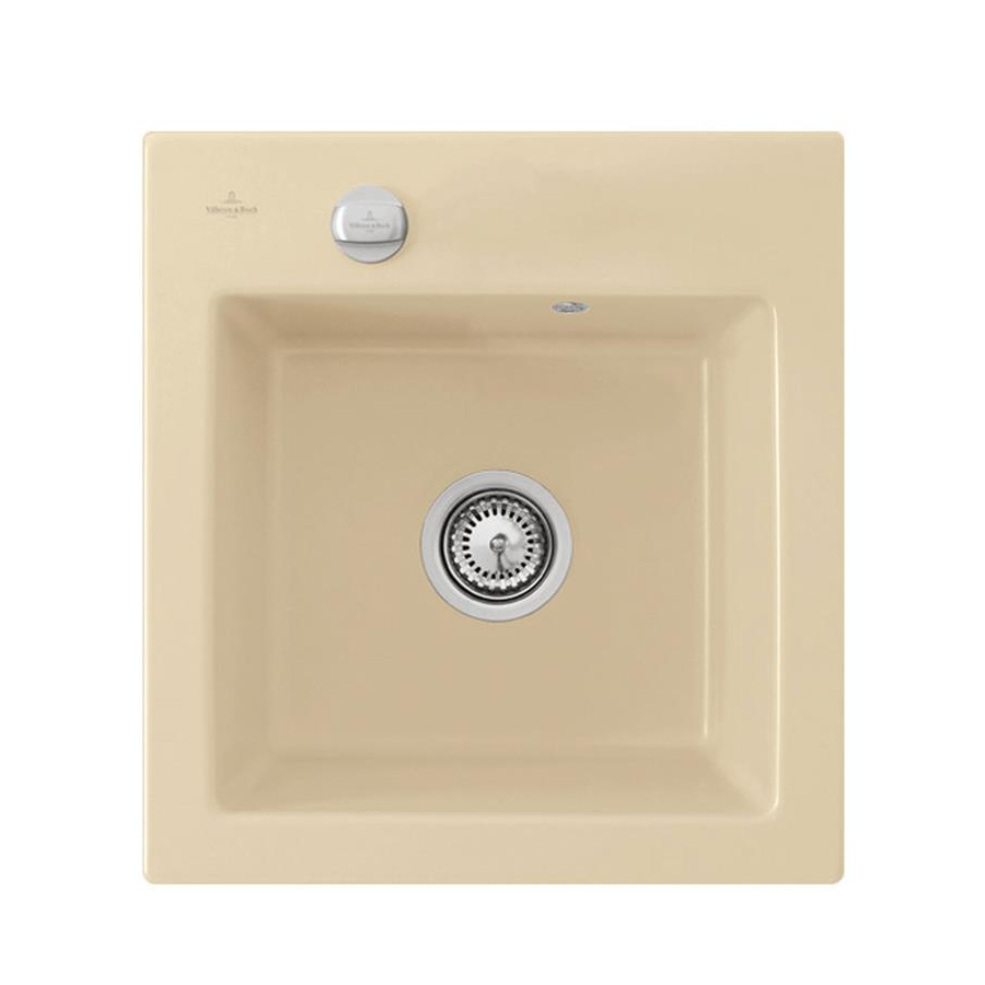ev-6781-22-73-sable-villeroy-boch-subway-475x510